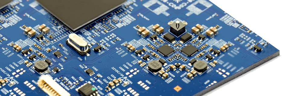 Get your Quotes for Complex PCBs
