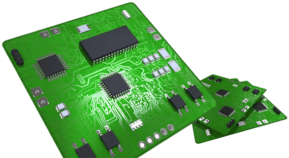 Pcb Quote Mesmerizing Pcbfabexpress  Pcb Fab And Assembly Services