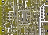 2 LAYER BARE BONES PCBs