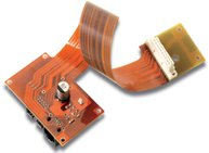 FLEX AND RIGID FLEX PCBs